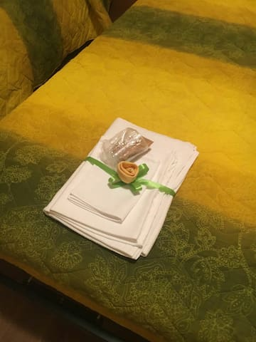 """Hotel Ristorante Ambro """"IL CHIOSCHETTO NEL BOSCO"""""""