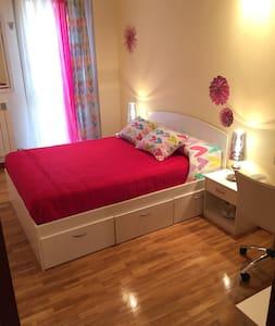 Bonita habitación - Logroño