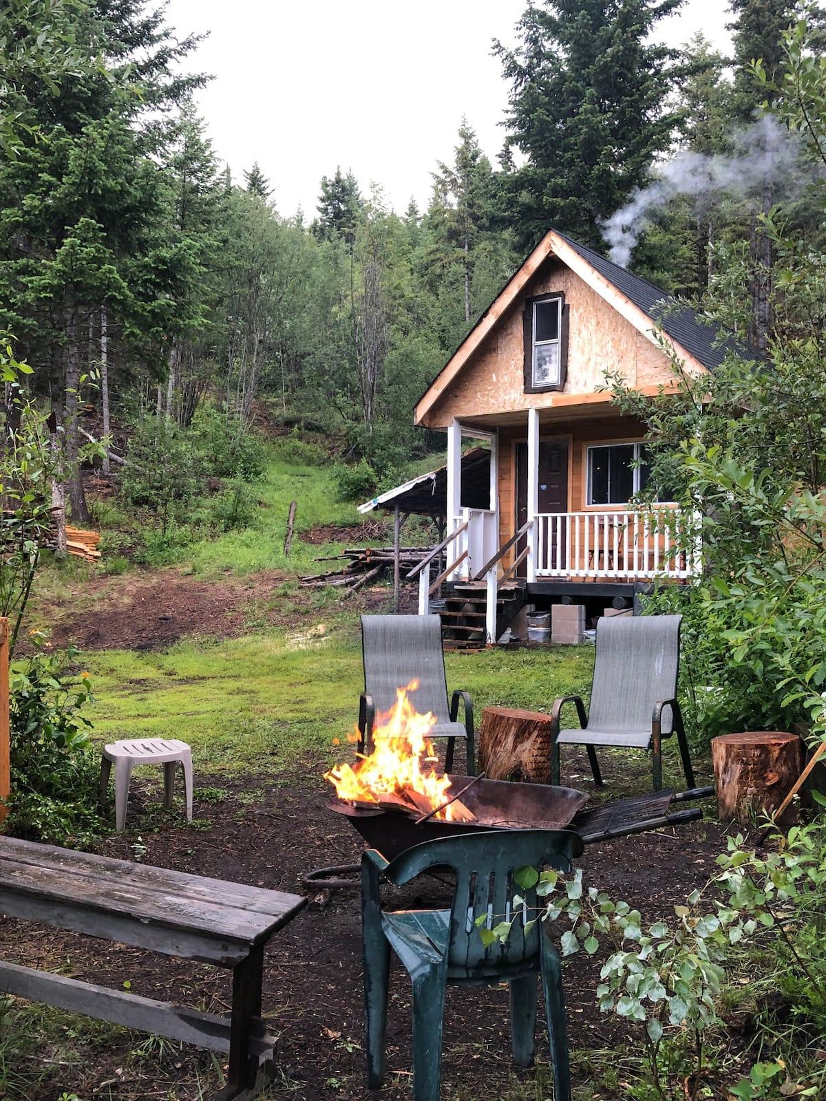 vacation rentals okanagan rental cabins