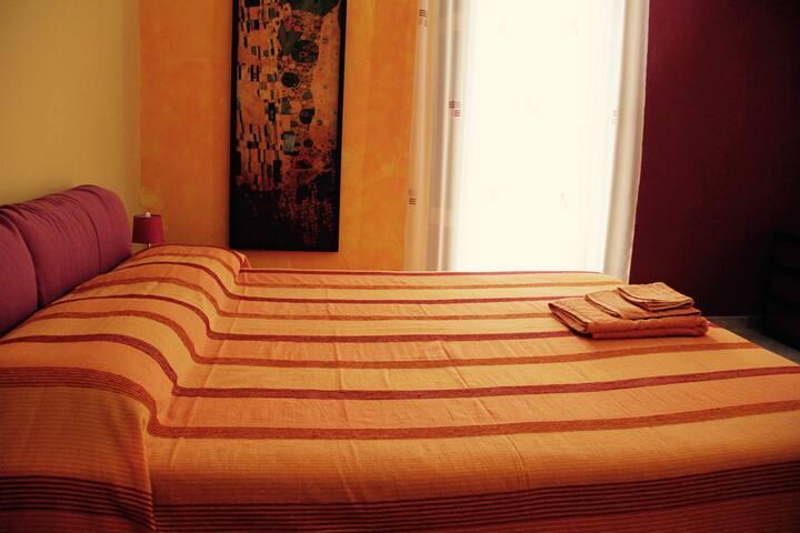 Sud Est intero appartamento - Ragusa - Flat