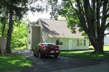 Upscale Pine Hills Cape Cod! 3 Beds | 6 Guests! - Albany - Other