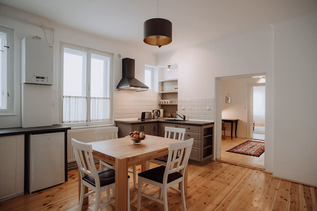Apartments For Rent In Romania