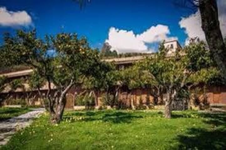 Splendido appartamento a soverato - Montepaone lido - Huoneisto
