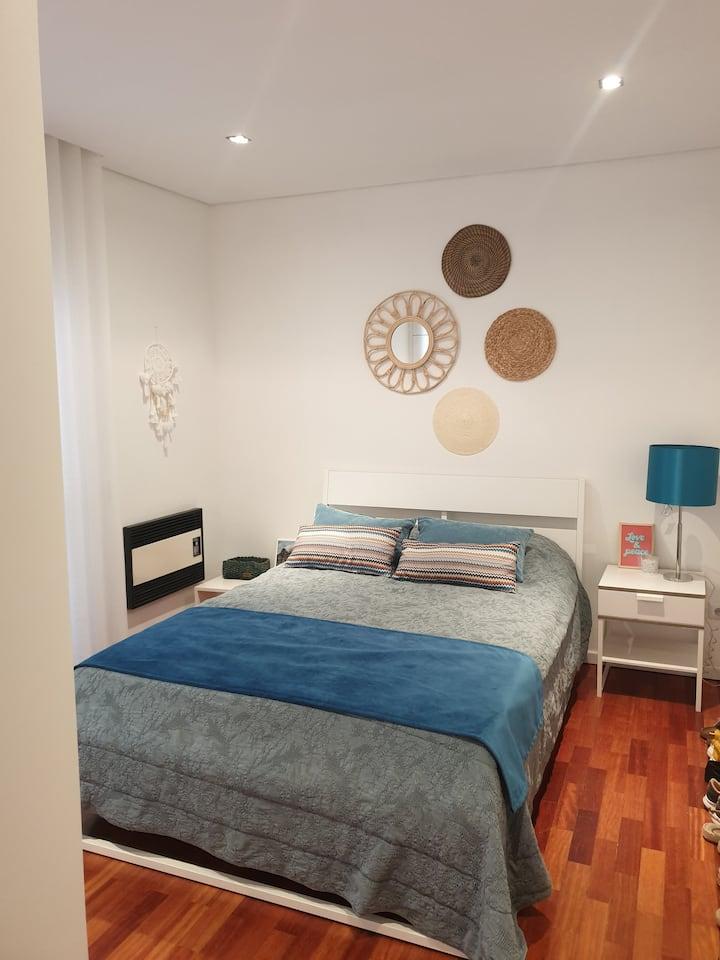 Quarto privado em Braga | Private room in Braga