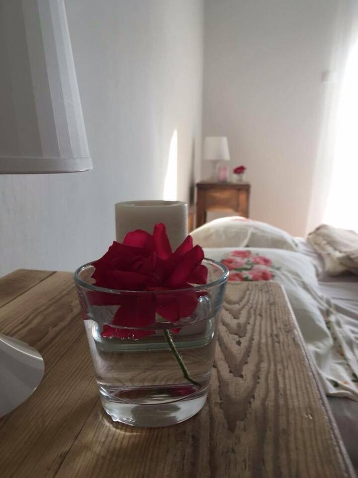 Sekli Room for 2 person - Janka Guesthouse