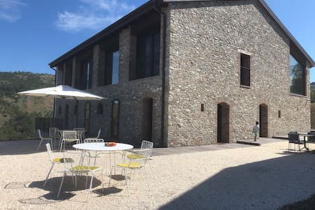 Luxory Apartments / Suites close to Bologna