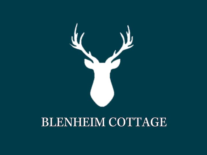 Blenheim Cottage