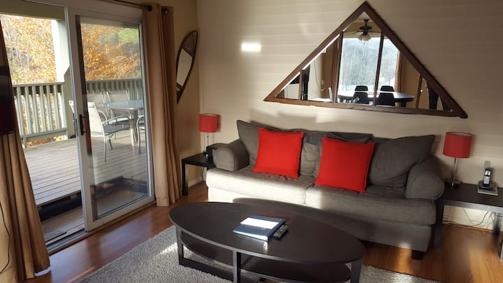 Stowe, Great Location, Great Price