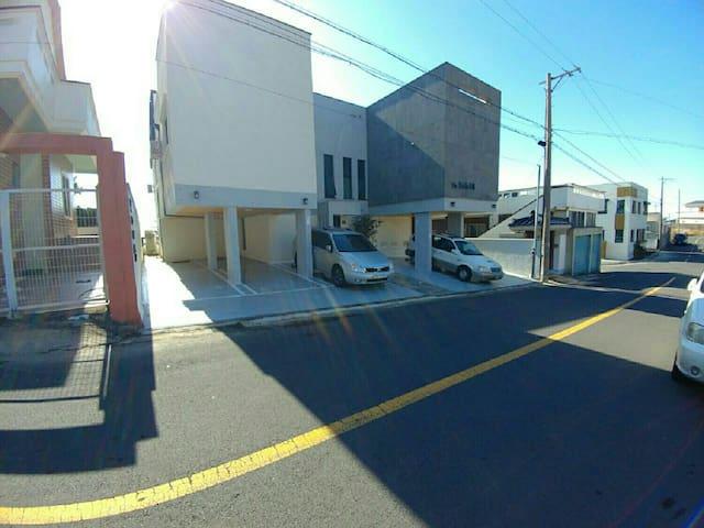 신서귀포 혁신도시 근처 최고전망투룸.사용면적30평이상