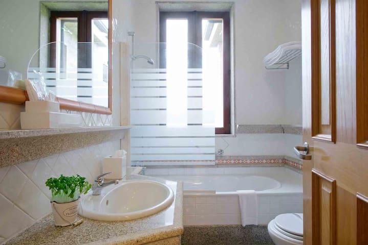 Casa da Eira Guest House - Freamunde - Ev