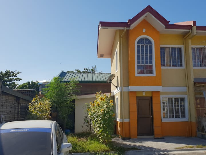 Happy House - Imus Cavite w/ AIR-CON