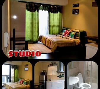 Knightsbridge Residences for Rent - Makati