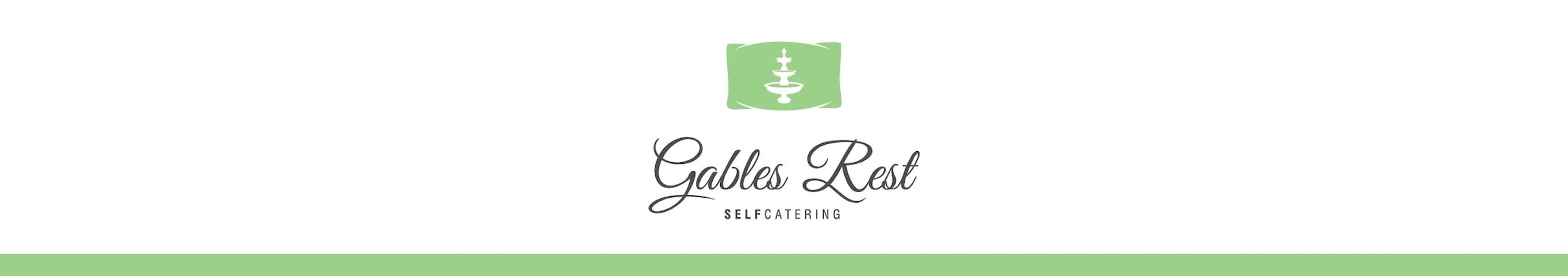 Gables Rest Self Catering Unit Somerset West