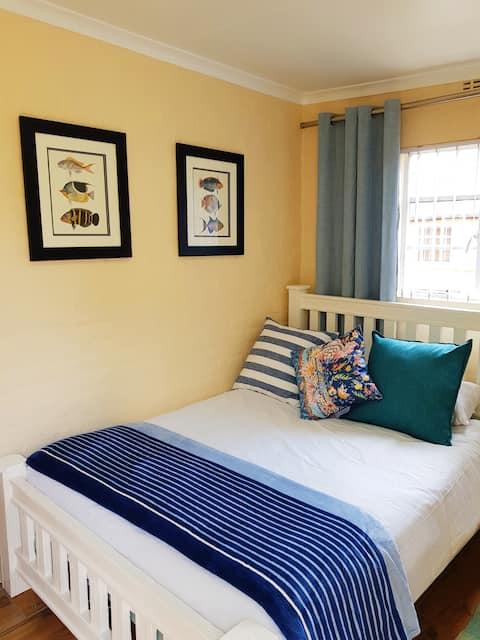 Krugersdorp Airbnb #2
