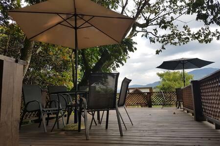 Villa Ximenoa Gardens No. 13A