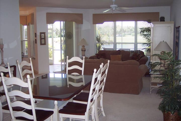 Sunset Sanctuary- 9300 Bayberry Bend #103