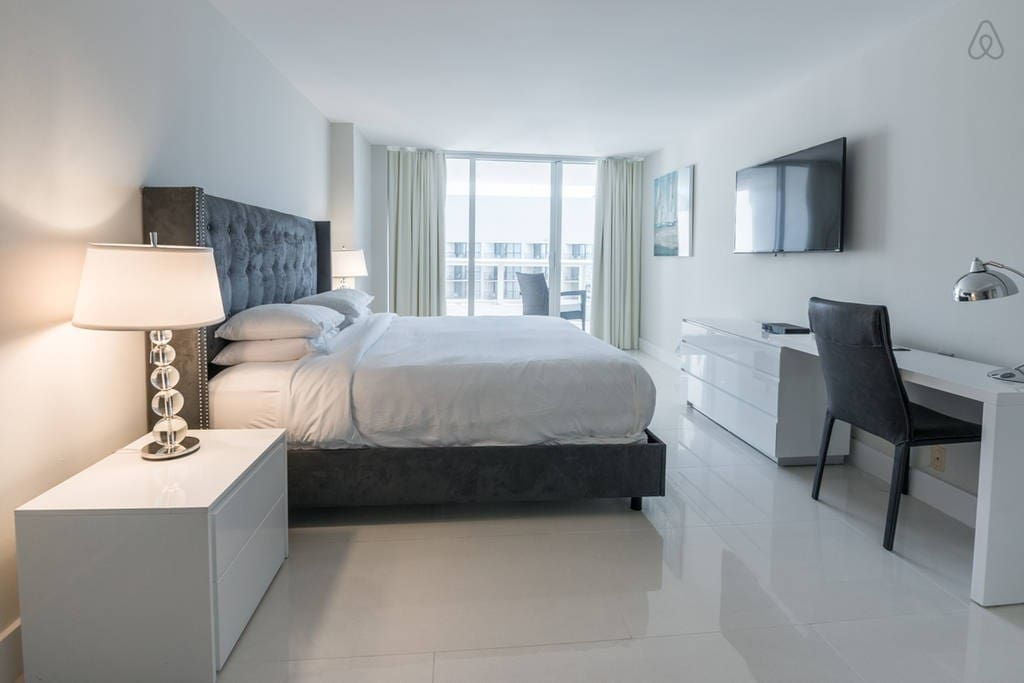 """The Grand 3442 