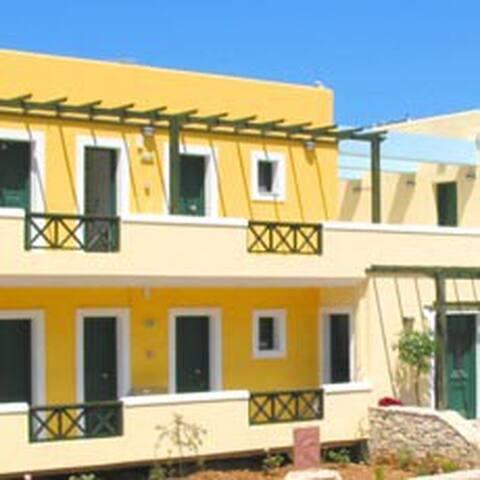 Dilina Studios