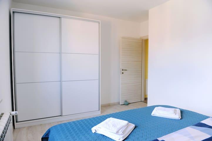 Apartmani Ervin 3
