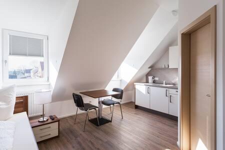 Boardinghouse Neustadt - Neustadt - Other - 2
