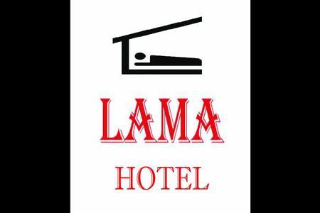 Lama Hotel