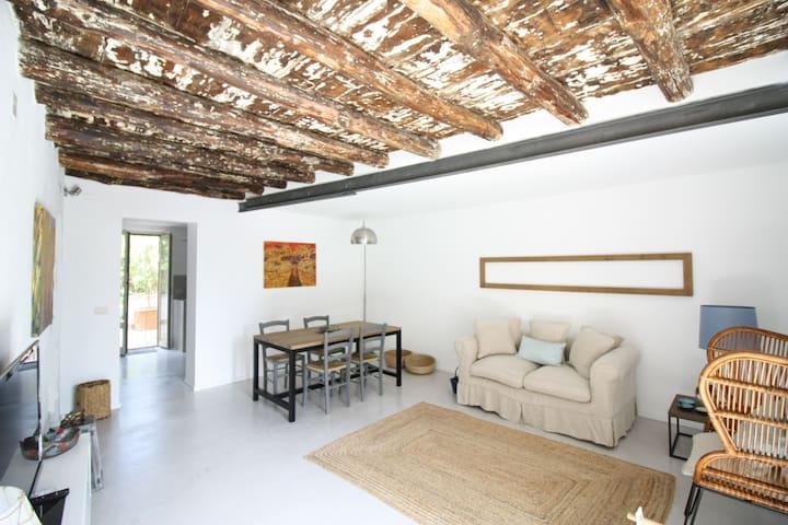Ciuridda Mondello - Palermo - House
