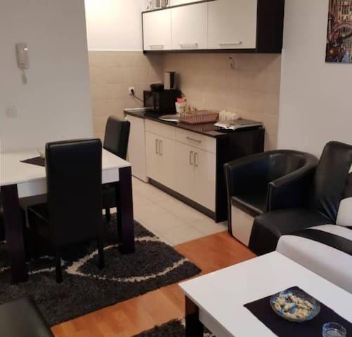 Apartman Rale Zlatibor