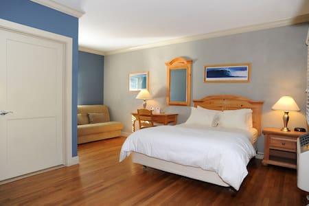 Southampton LI Hotel - เซาแธมป์ตัน - โรงแรมบูทีค