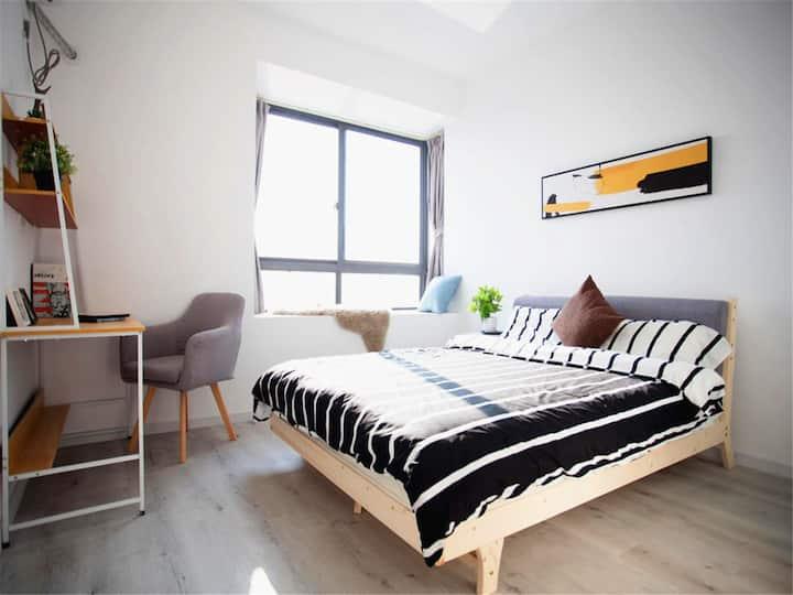 Appartement Deli