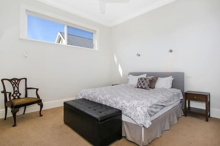 Waterstreet - Two Bedroom