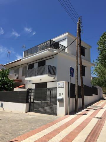 Casa Adosada - El Masnou