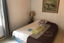 Chambre à louer maison ancestrale
