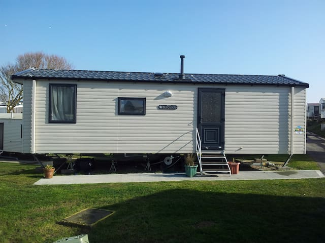 Weymouth Holiday home breaks.