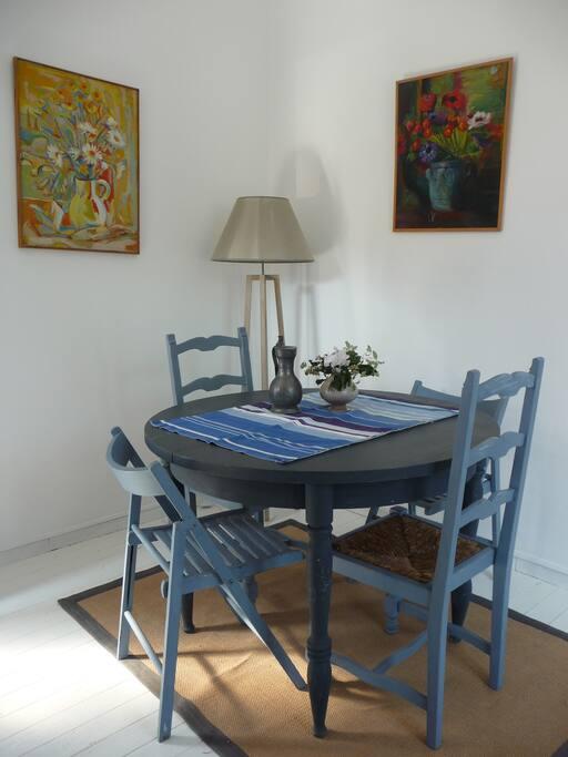 maison al gria chambre d 39 h te de charme appartements. Black Bedroom Furniture Sets. Home Design Ideas