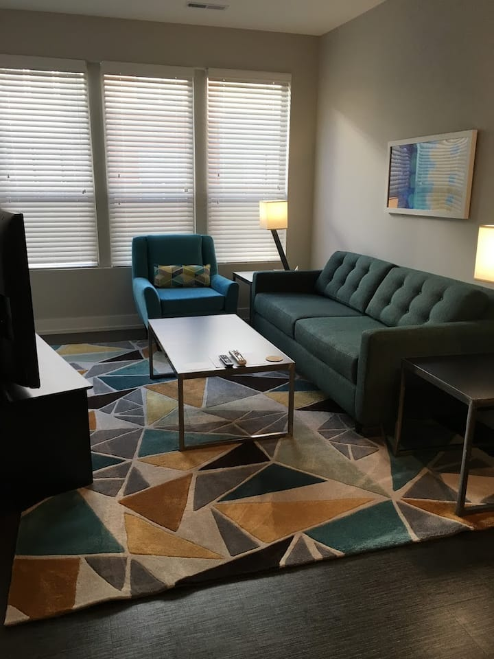 LANSING-1 Bedroom-UPDATED