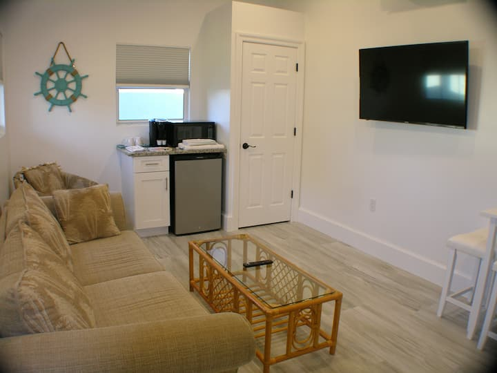 2 Room Suite North Palm Beach