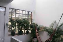 New Luxury Apartment Gated Community 15MNr Airport