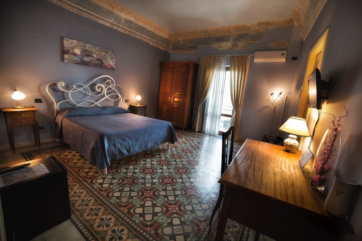 B&B Sotto le Stelle - Caltabellotta - Bed & Breakfast