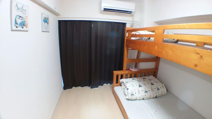 Comfortable room,4 min to Ryogoku JR sta(M903)