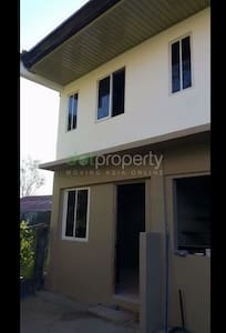 Apartment for RENT Iba, Zambales