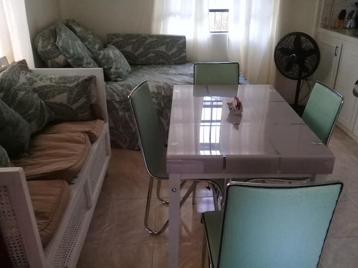 LenDal Apartments
