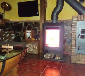 La Bodega - Logroño