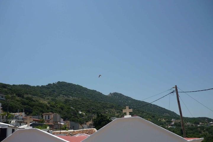 Άγιος Νικόλαος, Λασίθι, Κρήτη, Ελλάδα