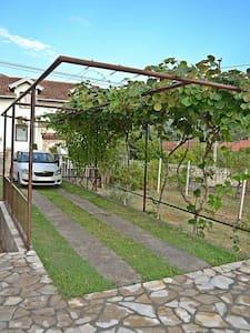 Guest house - Blagaj