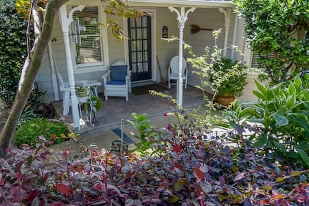 Discover Sutter Creek! - Sutter Creek - Casa