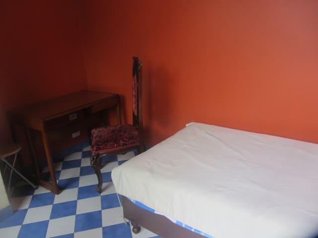 Habitación Privada - La Molina - Rumah