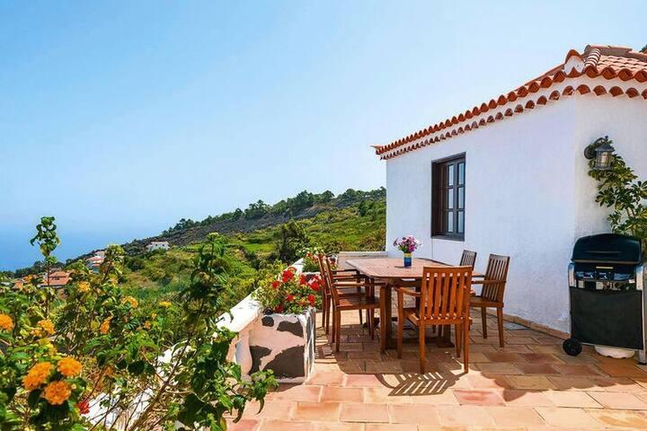 4 star holiday home in El Tanque