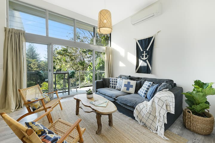 Heart of Sunshine, Style & Best Location in Noosa