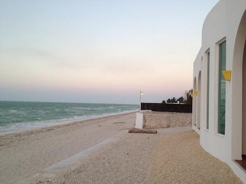 Vista Del Mar Apt at Casa Solana - Stunning View!