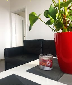 Comfort private apartment in center of Samorin